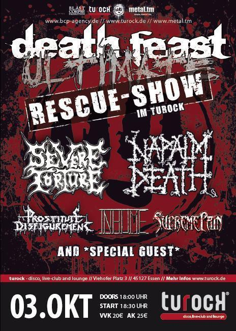 flyer03-10-10deathfeast-ultimate.jpg